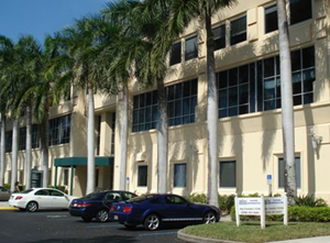 Finn Foot And Ankle Center Naples Podiatry Naples Foot Docor
